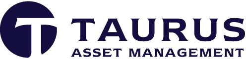 Taurus Asset Management